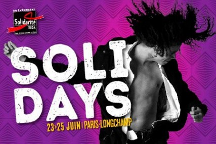 solidays17